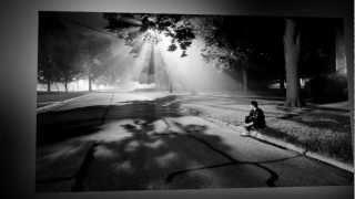 Max (Maximiano de Sousa) - Noite [versão original]