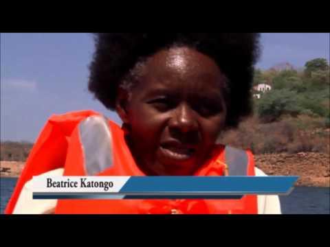 Aquaculture In Zambia