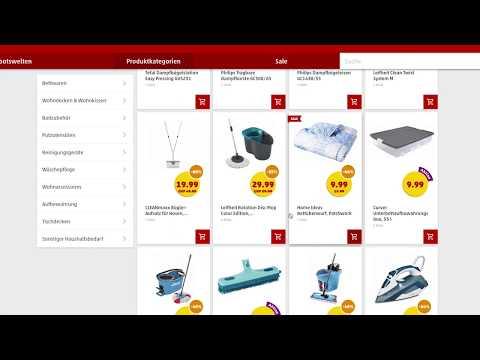10a45a73c2 PENNY Gutschein » Rabatte & Codes für Juli 2019 © Gutscheine.de