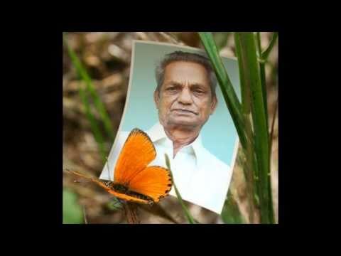 Kavitha-Achanurangi kidakkunnu..