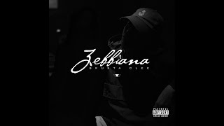 Zebbiana Lyric Video - Skusta Clee  Prod. By Flip-