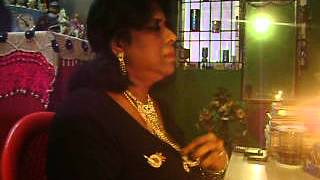 Chika - Sa Re Ga Ma Pa Dha Ni Saa Mun Ki Been Matwari Baje  2 Asha  Jumi Jeevan Nache 2012
