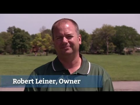 Lawn Care & Yard Services in Minneapolis, MN | Spring-Green