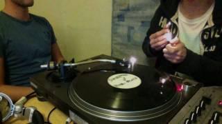 Download Skepta - Gunshot Riddim [HD] (rare instrumental) MP3 song and Music Video