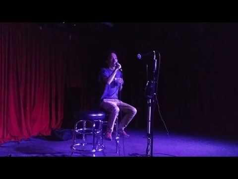 Shitshow Karaoke -  Kung Fu Fighting