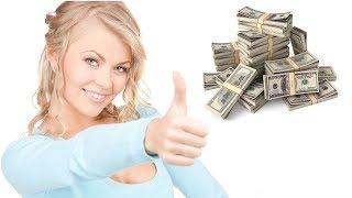Каким бизнесом можно зарабатывать интернете