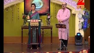 Didi No. 1 Season 5 - Episode 101 - Mar 14, 2014