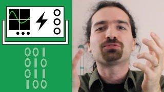 Why do computers use binary, anyway? — The Binary Tree