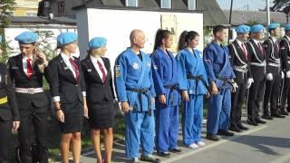 Karneval Brodova