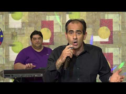 Ahmet Hadzovic Meljo - Pedeseta - Sezam Produkcija - (Tv Sezam 2017)