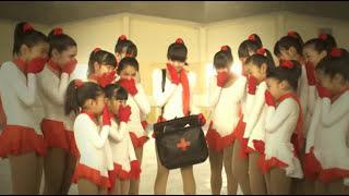 山田孝之主演 映画「指輪をはめたい」 公式サイトhttp://www.yubiwa-mov...