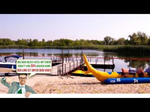 Almaz Akva Plaza Recreation Camp, Volgodonsk, Russia