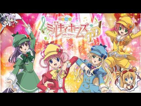Critical D - Winter 2015 Anime Retrospective