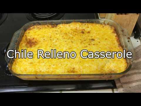 keto-recipe-(low-carb):-chile-relleno-casserole