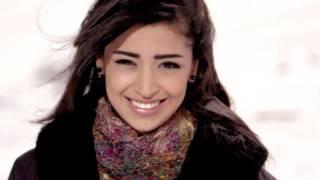 أحمد المصلاوي -  رد رد اليه (فيديو كليب) | 2012