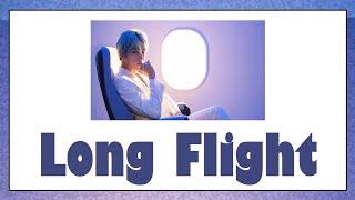 Gambar cover [THAISUB] TAEYONG - Long Flight #เล่นสีซับ