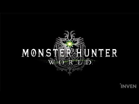Monster Hunter: World - One-Shot Weapons (Cheat Engine Table)