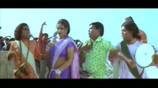 Charachara Paakindi  Full Video Song || Nijam Movie || Mahesh Babu, Rakshitha