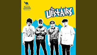 Download Lagu Disko Darurat (Live) mp3