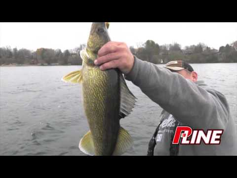 Fishing The Midwest 2017 - Episode 2