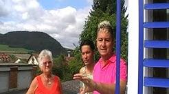 Hubert Fella Matthias Mangiapane Mein Garten RTL Bewergung Ab ins Beet Vox