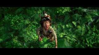 Епік (Epic) 2013. Український трейлер [HD]