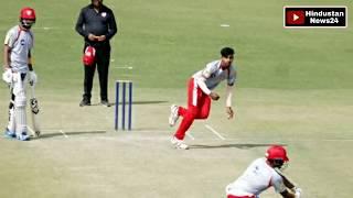IPL 2019   King's XI Punjab   Lokesh Rahul made a stormy half-century in practice match