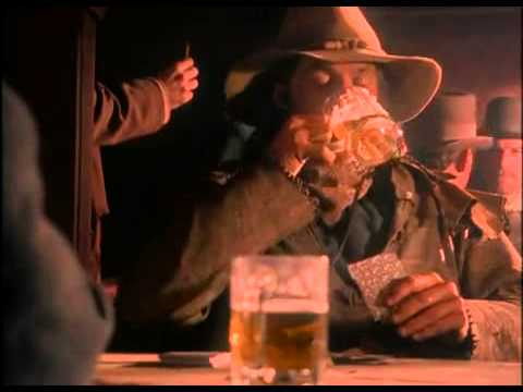 The Magnificent Seven s01e07.flv