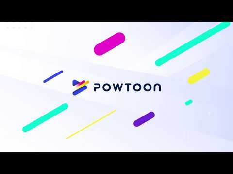 Powtoon lets you create interactive videos and presentations for your brand, and it's $50 off