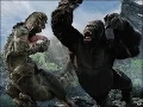 King kong full movie watch online in tamil