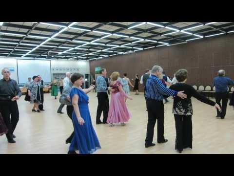 DanceSport :: Спортивные бальные танцы