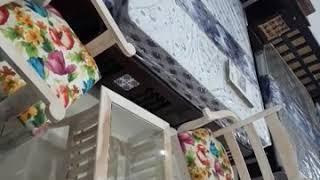 Furniture & decor house jaipur 9587353535