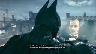 Batman Arkham Knight (Part 58)