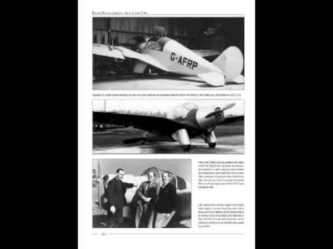 British Private Aircraft Volume Two