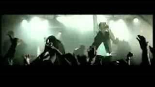 M.I.A feat Lil Wayne - Paper Planes