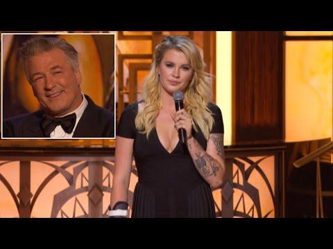 Alec Baldwin Announces He Will Return as President Trump on 'SNL' Next Season