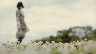 Keyco - 花咲く旅路