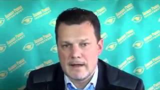 Отзыв профессионального инвестора о компании RSW SYSTEMS(Оценка инвестиционных возможностей компании RSW SYSTEMS http://svetduban.jimdo.com/rail-sky-way/ Хотите стать совладельцем..., 2014-06-16T07:30:43.000Z)