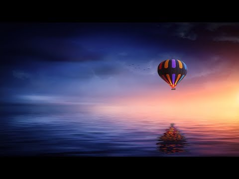 EPIC SLEEP  Meditation Music: Gentle, Calm Music for Sleeping, Meditation, Relaxation
