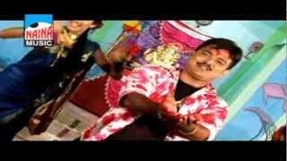 Ya Bhakta Jana chi Shan Bappa Ganaraya - Marathi Ganpati Super Hit Song.