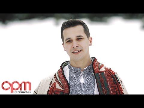 Cipri Popescu – Măruț, mărgăritar