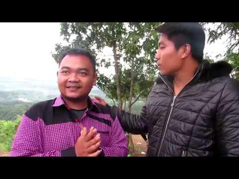 Bukit Pasir Jaka Subang (Cover Mesin Waktu_Brother X)