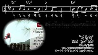 Video Opening OST Dong Yi MBC download MP3, 3GP, MP4, WEBM, AVI, FLV Maret 2018