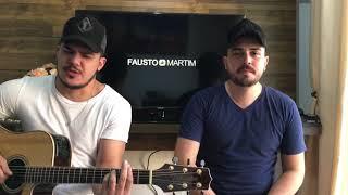 Baixar Henrique e Juliano - QUEM PEGOU, PEGOU - DVD Menos é Mais (Cover) Fausto e Martim