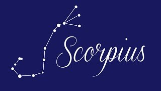 Myth of Scorpius: Constellation Quest - Astronomy for Kids, FreeSchool
