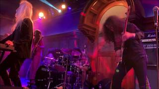 Acid Mothers Temple - Live at Lodge Room 3/26/2019