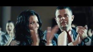 видео Никита Ванчагов