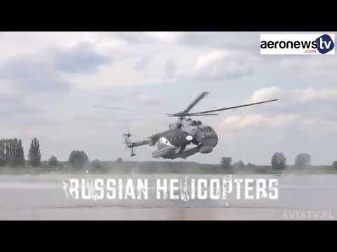 Mil Mi-14 :