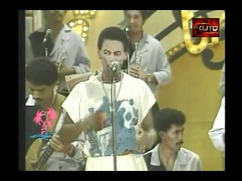 YAMULEMAO-JOE ARROYO