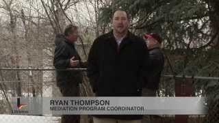 Littleton Conflict Resolution Center